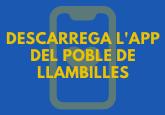 app llambilles