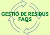 Gestió de Residus